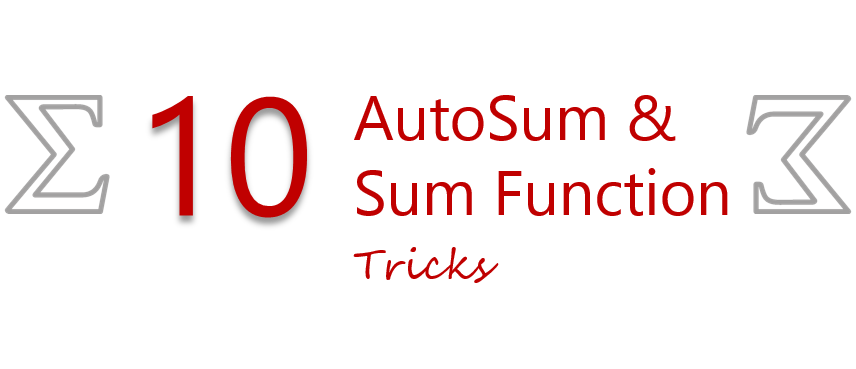 10-autosum-and-sum-function-tricks-1
