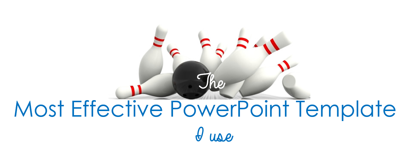 The most effective powerpoint template that i use goodly toneelgroepblik Images