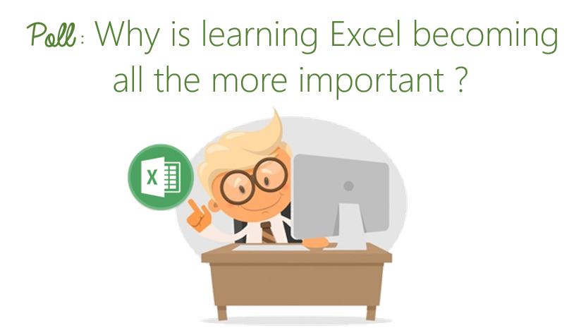 why-is-learning-excel-becoming-important-1